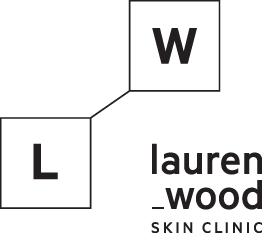 Science + Beauty - Skin & Cosmetic Clinic Karrinyup